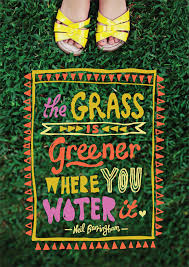 green grass.png