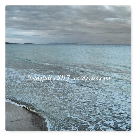ocean bournemouth.jpg