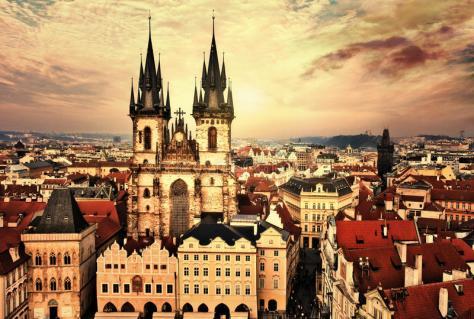 prague-sunset-beautiful-city-38348058.jpg