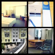nh hotel 1