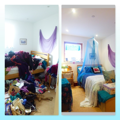 before n after room.jpg