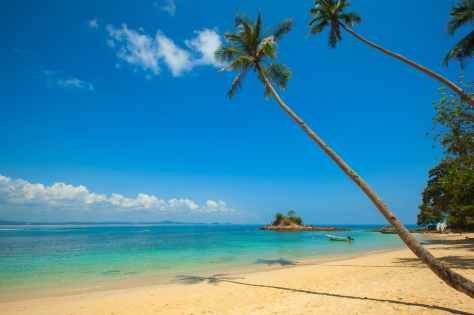 beach vacation sand summer